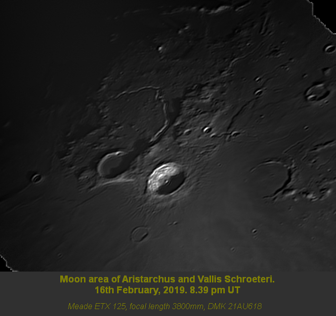 Aristarchus 21-39-03_mp40g2b_Text
